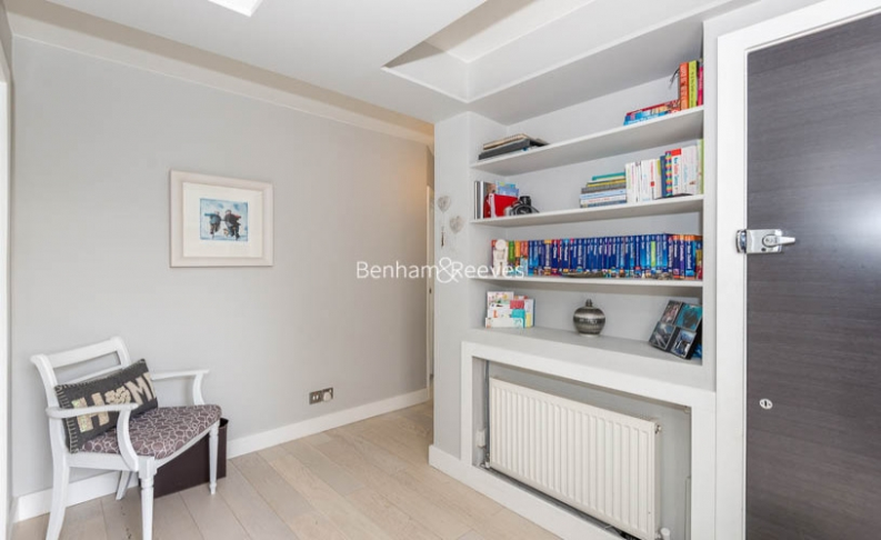 2 bedroom(s) flat to rent in Priory Road, Hampstead, NW6-image 8