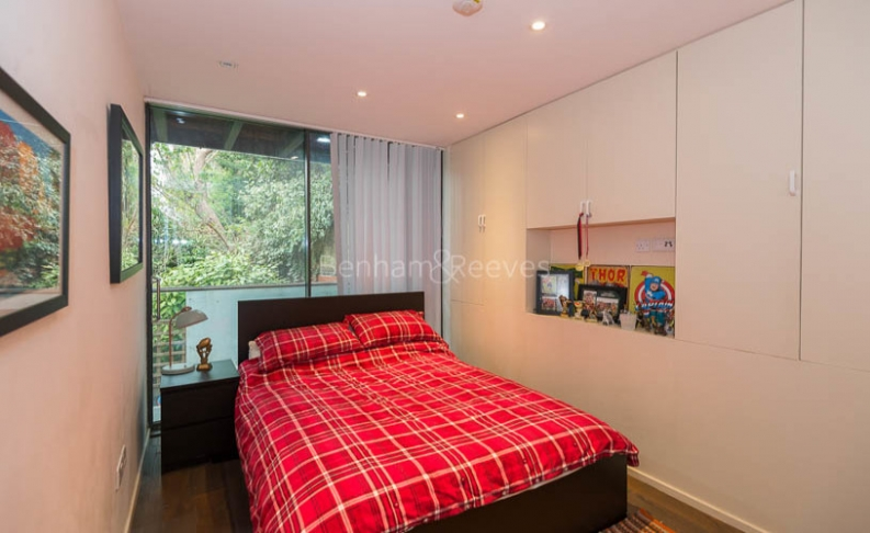 4 bedroom(s) house to rent in Trinity Walk, Hampstead, NW3-image 8