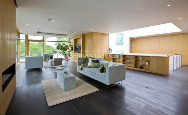 6 bedroom(s) house to rent in Seafield House, Mill Hill, NW7-image 5