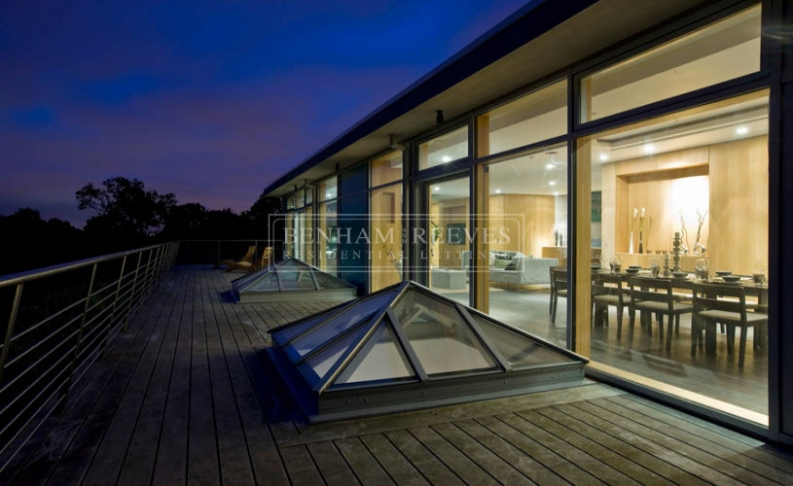 6 bedroom(s) house to rent in Seafield House, Mill Hill, NW7-image 6