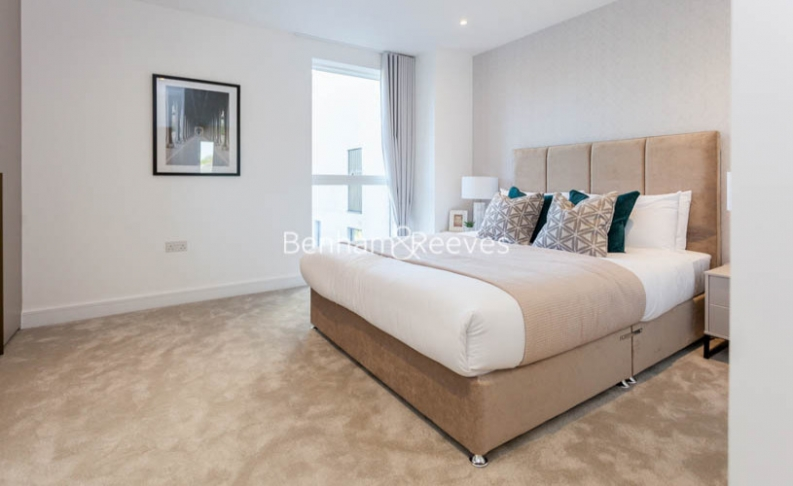 2 bedroom(s) flat to rent in The Avenue, Kensal Rise, NW6-image 9