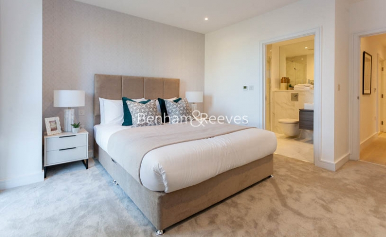 2 bedroom(s) flat to rent in The Avenue, Kensal Rise, NW6-image 11