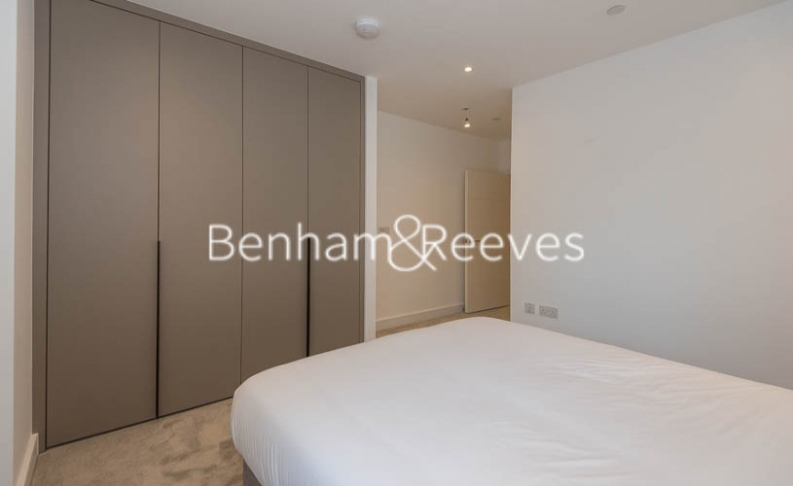 2 bedroom(s) flat to rent in The Avenue, Kensal Rise, NW6-image 13