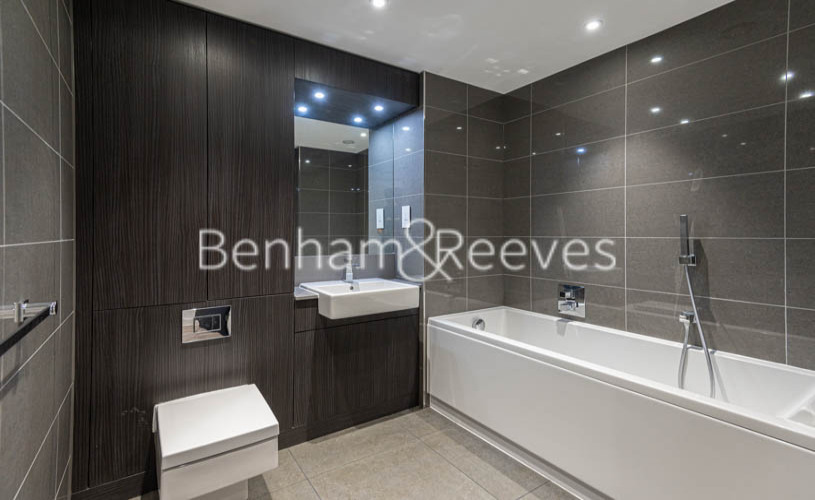 2 bedroom(s) flat to rent in Hampstead Reach, Hampstead Garden Suburb, NW11-image 4