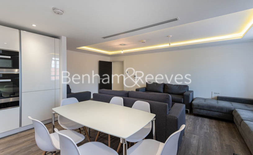 2 bedroom(s) flat to rent in Hampstead Reach, Hampstead Garden Suburb, NW11-image 7