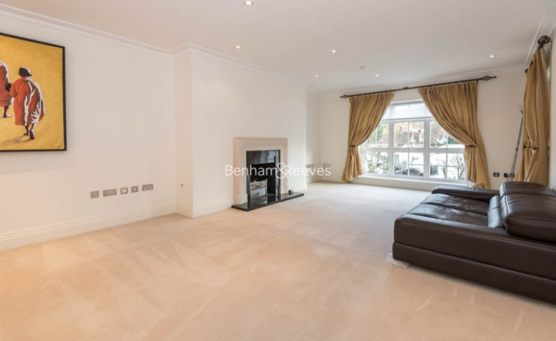 3 bedroom(s) flat to rent in Mountview Close, Hampstead, NW11-image 3