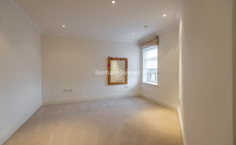 3 bedroom(s) flat to rent in Mountview Close, Hampstead, NW11-image 6