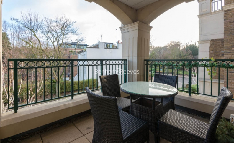 3 bedroom(s) flat to rent in Mountview Close, Hampstead, NW11-image 13