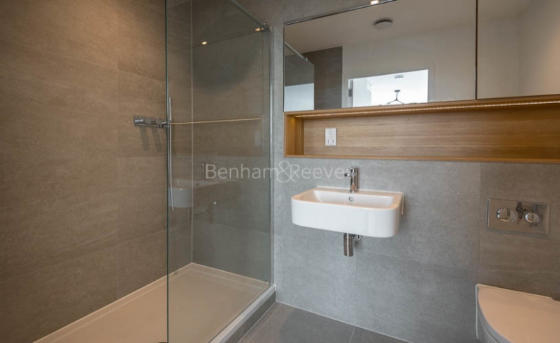 1 bedroom(s) flat to rent in Hill House, Archway, N19-image 3
