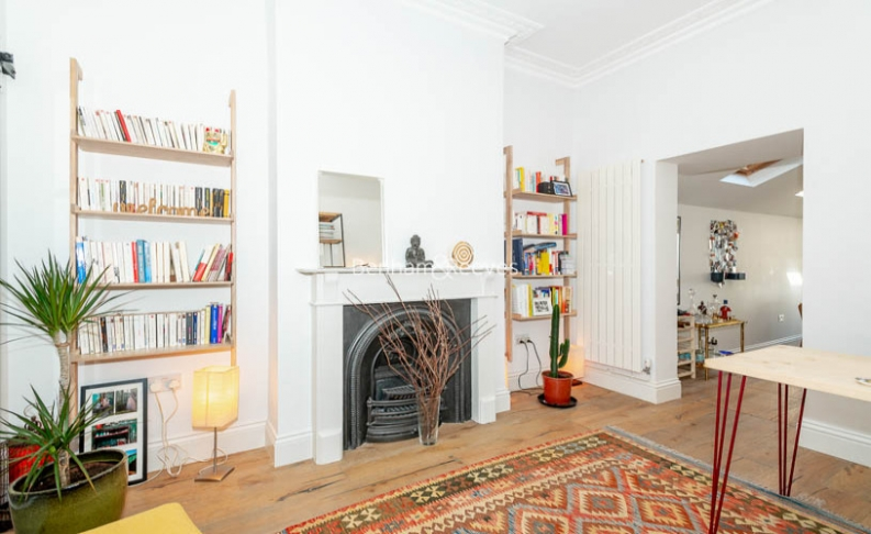 3 bedroom(s) house to rent in Glengall Road, Queens Park, NW6-image 14