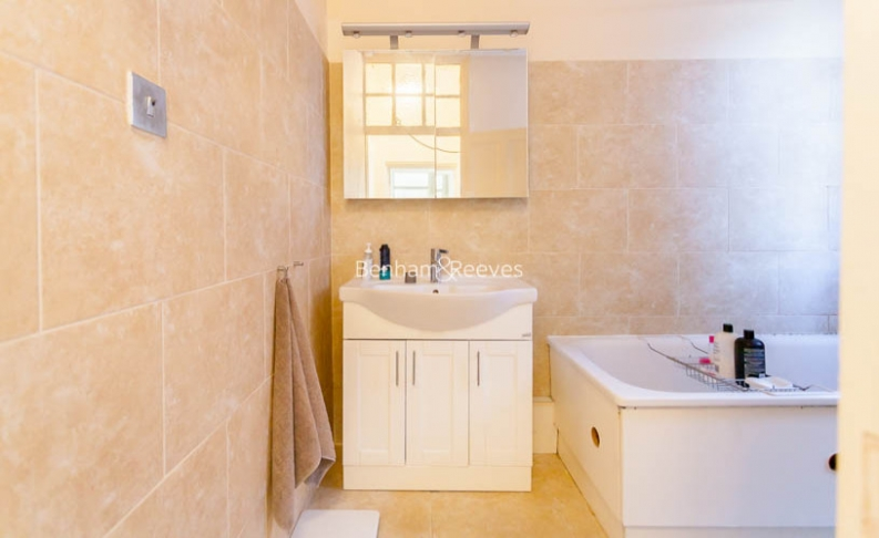1 bedroom(s) flat to rent in Grove End Road, St john wood, NW8-image 4