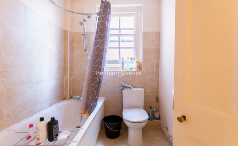 1 bedroom(s) flat to rent in Grove End Road, St john wood, NW8-image 5