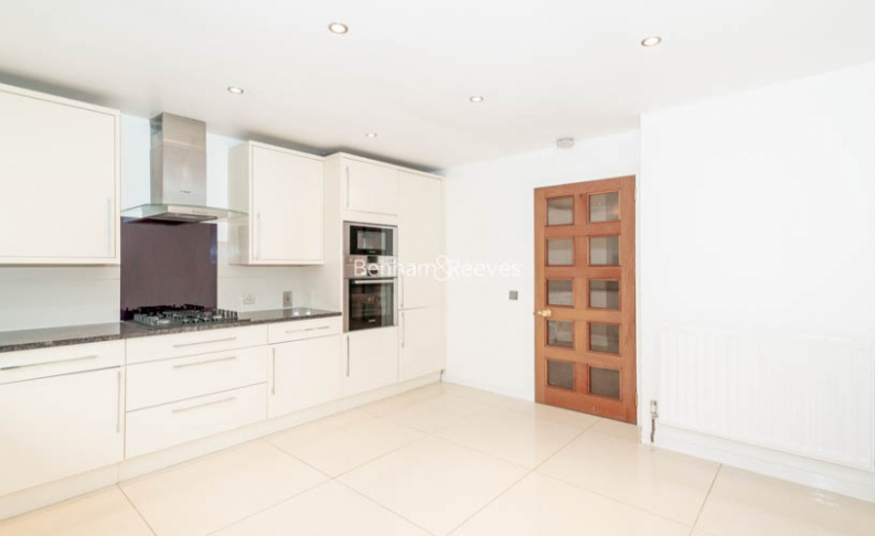2 bedroom(s) flat to rent in The Terraces, St Johns Wood, NW8-image 3