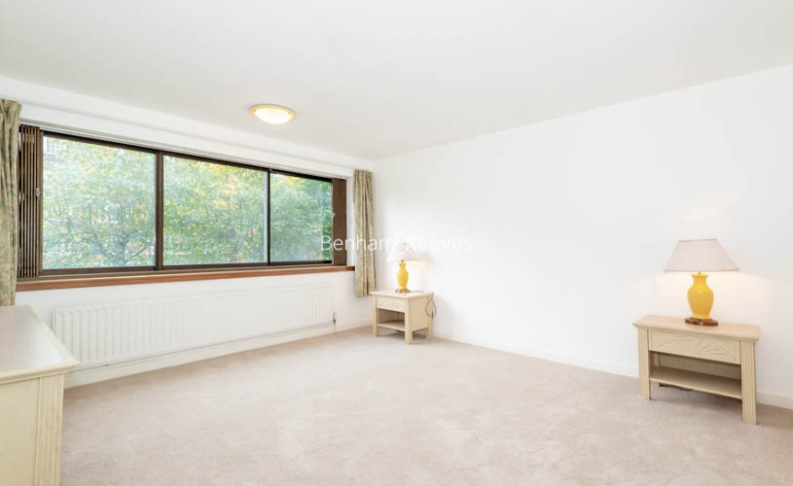2 bedroom(s) flat to rent in The Terraces, St Johns Wood, NW8-image 4