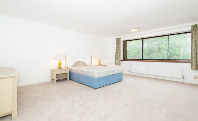 2 bedroom(s) flat to rent in The Terraces, St Johns Wood, NW8-image 5