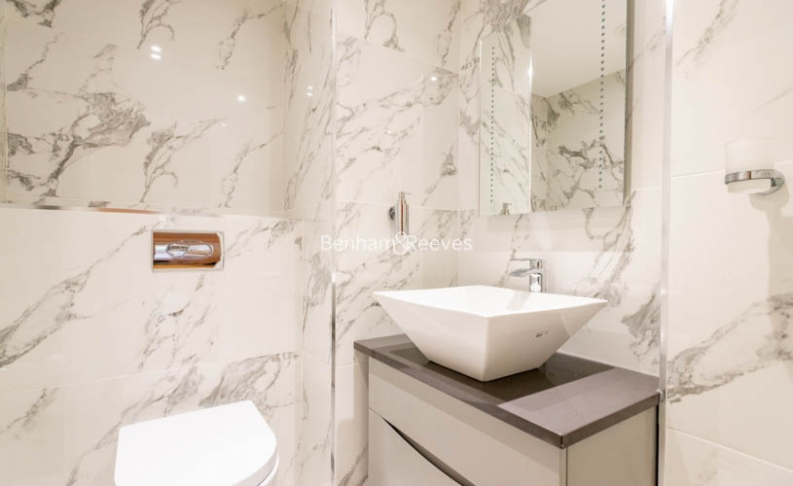 2 bedroom(s) flat to rent in The Terraces, St Johns Wood, NW8-image 6