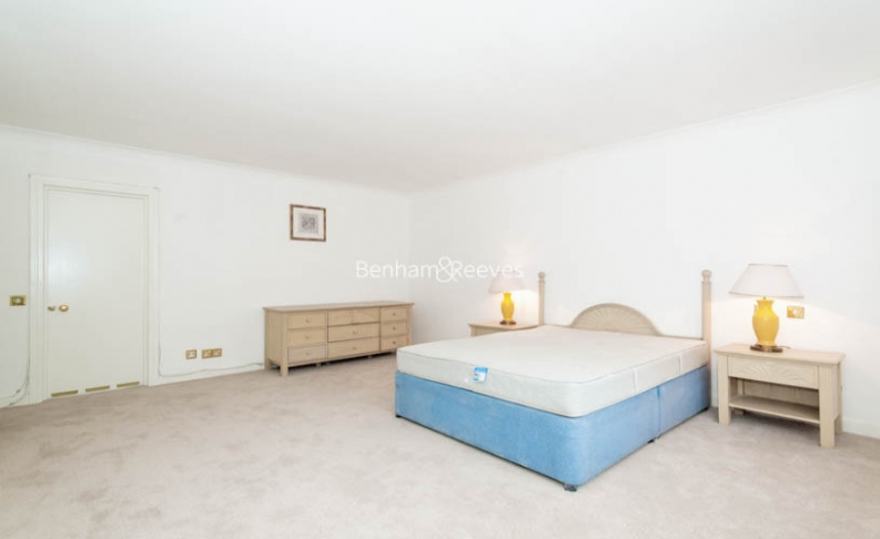 2 bedroom(s) flat to rent in The Terraces, St Johns Wood, NW8-image 9