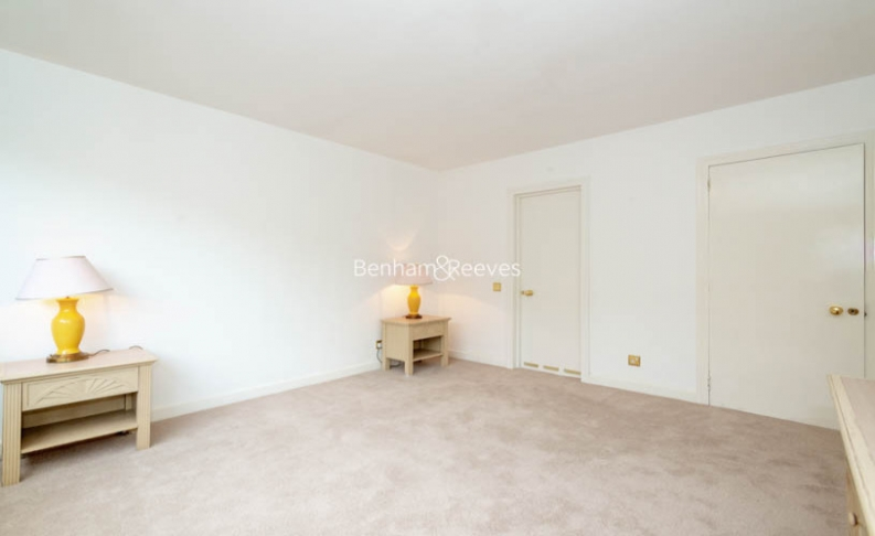 2 bedroom(s) flat to rent in The Terraces, St Johns Wood, NW8-image 11