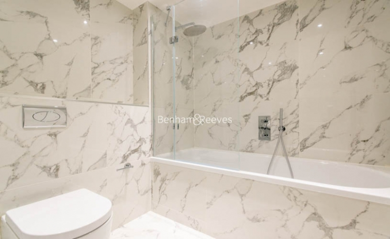 2 bedroom(s) flat to rent in The Terraces, St Johns Wood, NW8-image 12