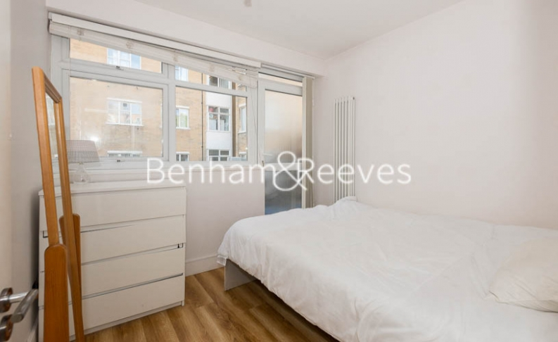 3 bedroom(s) flat to rent in Tower Close, St John Wood, NW8-image 10