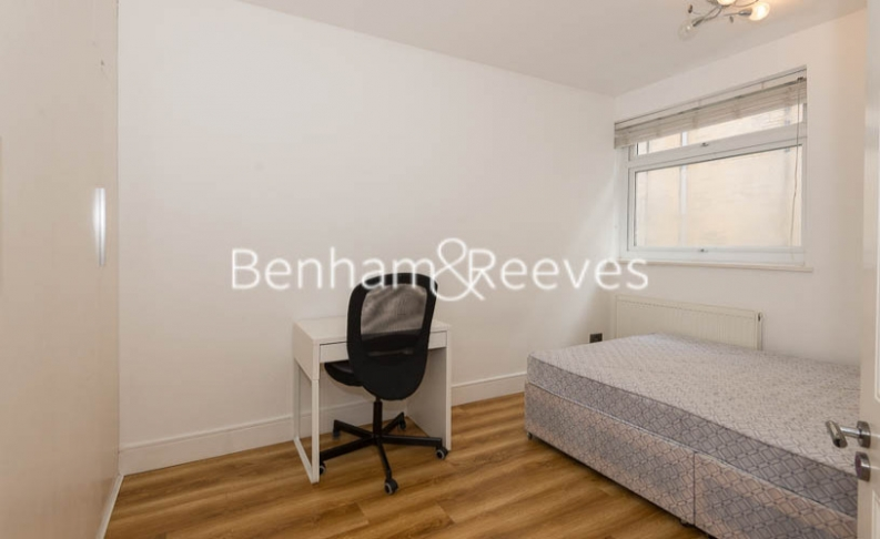 3 bedroom(s) flat to rent in Tower Close, St John Wood, NW8-image 11