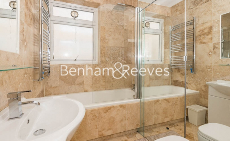 3 bedroom(s) flat to rent in Tower Close, St John Wood, NW8-image 15