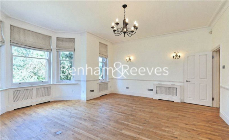 2 bedroom(s) flat to rent in Windmill Hill, Hampstead, NW3-image 1