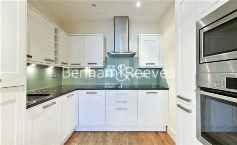 2 bedroom(s) flat to rent in Windmill Hill, Hampstead, NW3-image 2