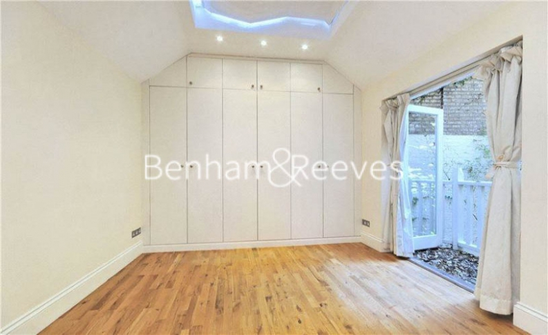 2 bedroom(s) flat to rent in Windmill Hill, Hampstead, NW3-image 3