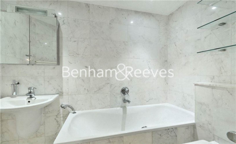 2 bedroom(s) flat to rent in Windmill Hill, Hampstead, NW3-image 4