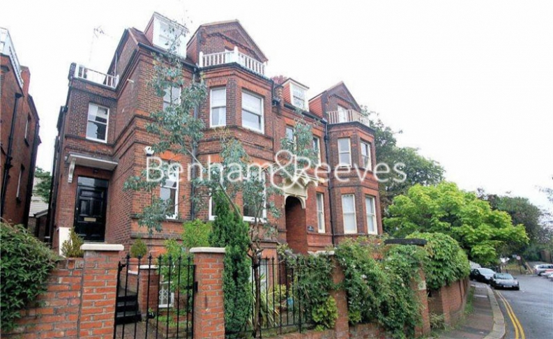 2 bedroom(s) flat to rent in Windmill Hill, Hampstead, NW3-image 5