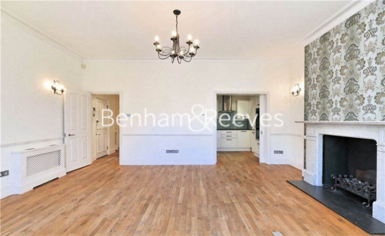 2 bedroom(s) flat to rent in Windmill Hill, Hampstead, NW3-image 6