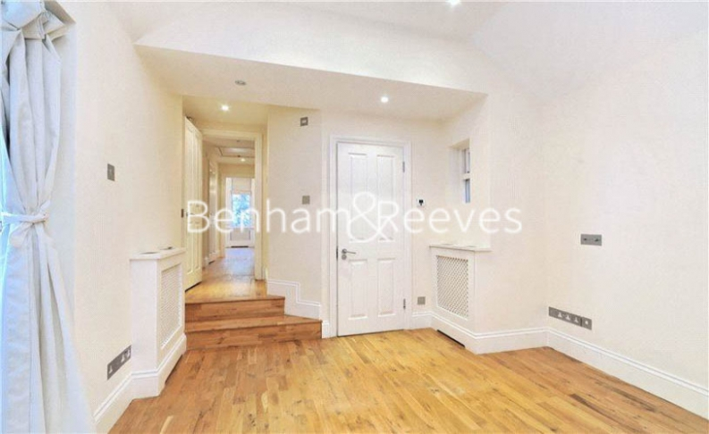 2 bedroom(s) flat to rent in Windmill Hill, Hampstead, NW3-image 7