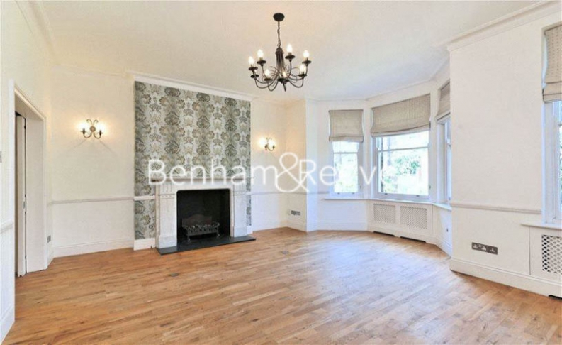 2 bedroom(s) flat to rent in Windmill Hill, Hampstead, NW3-image 9