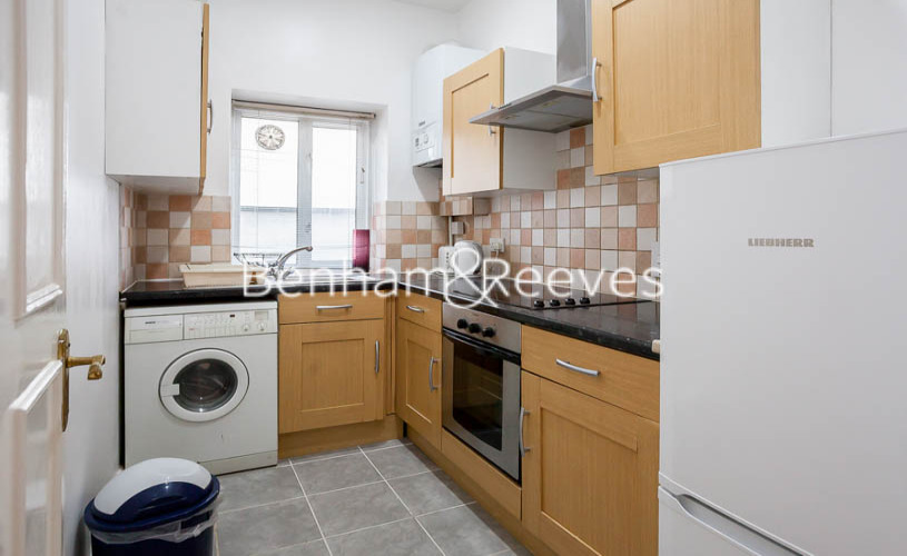 1 bedroom(s) flat to rent in Finchley Road, Golders green, NW11-image 5