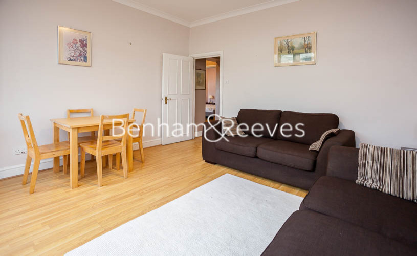 1 bedroom(s) flat to rent in Finchley Road, Golders green, NW11-image 7