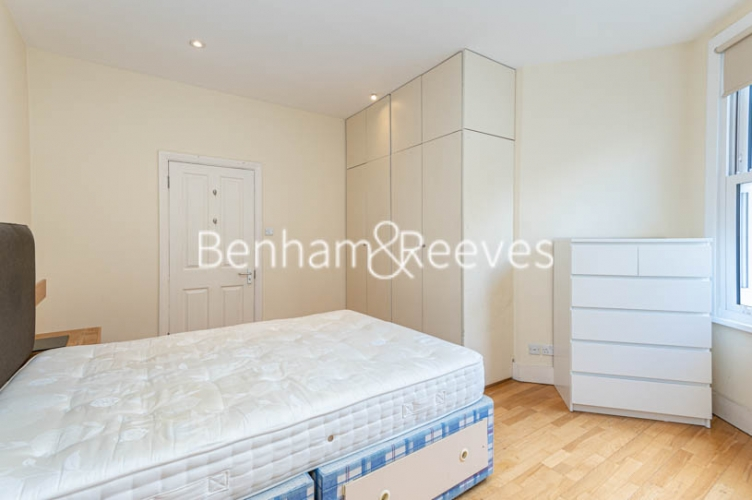 1 bedroom(s) flat to rent in Village Mount , Hampstead, NW3-image 3