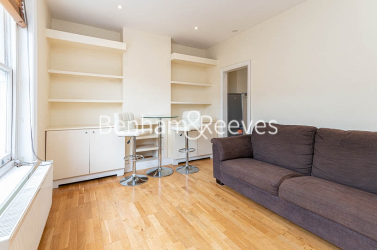 1 bedroom(s) flat to rent in Village Mount , Hampstead, NW3-image 6