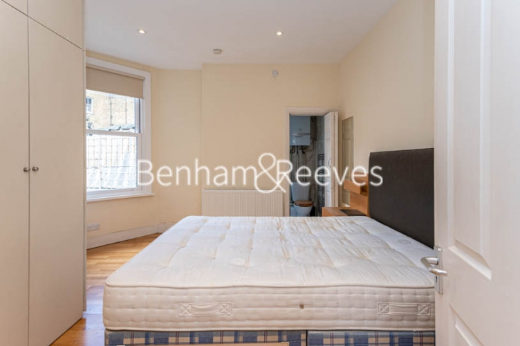 1 bedroom(s) flat to rent in Village Mount , Hampstead, NW3-image 7