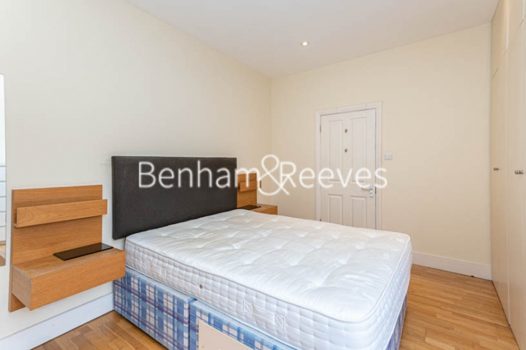 1 bedroom(s) flat to rent in Village Mount , Hampstead, NW3-image 9