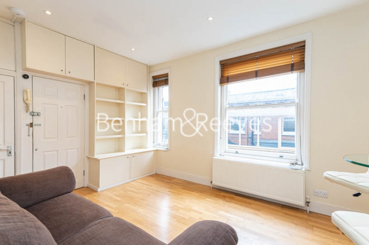 1 bedroom(s) flat to rent in Village Mount , Hampstead, NW3-image 10