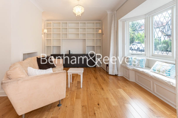 4 bedroom(s) flat to rent in Park Avenue, Hampstead, NW11-image 6