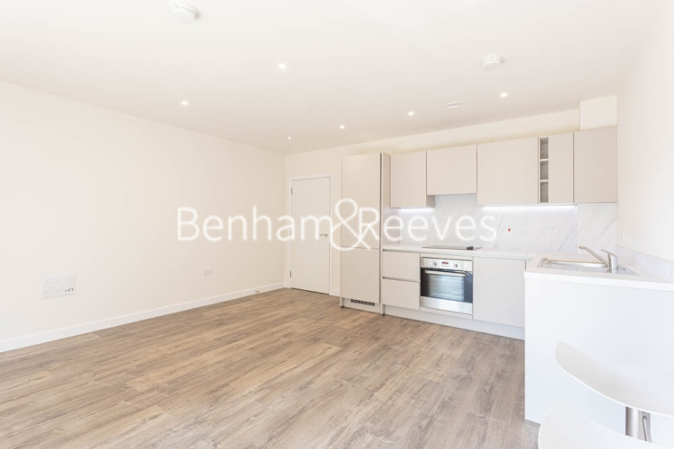 1 bedroom(s) flat to rent in Buttercup apartments, Mill Hill East, NW7-image 8