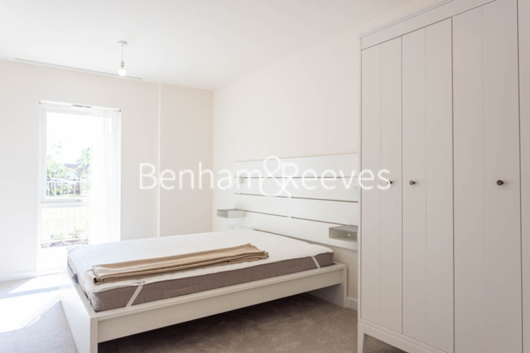 1 bedroom(s) flat to rent in Buttercup apartments, Mill Hill East, NW7-image 9