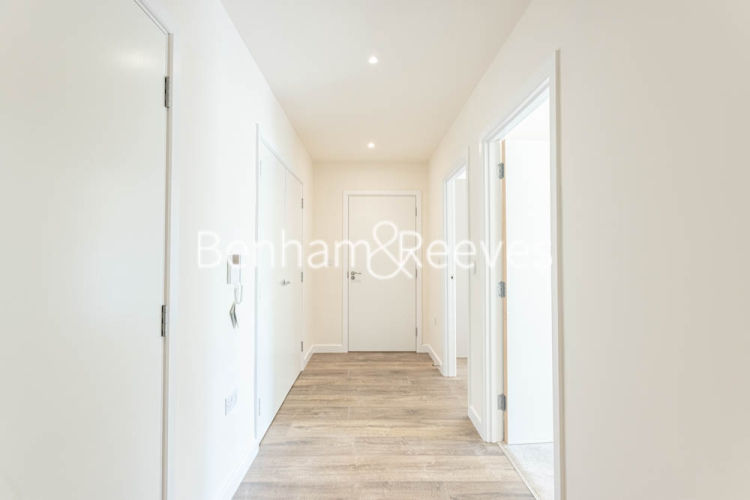 1 bedroom(s) flat to rent in Buttercup apartments, Mill Hill East, NW7-image 10
