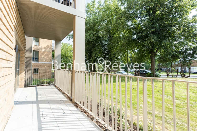 1 bedroom(s) flat to rent in Buttercup apartments, Mill Hill East, NW7-image 11