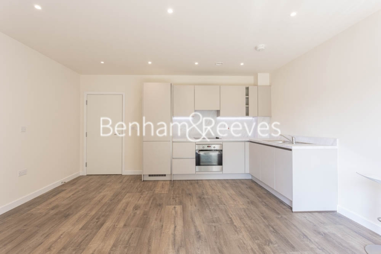 1 bedroom(s) flat to rent in Buttercup apartments, Mill Hill East, NW7-image 13