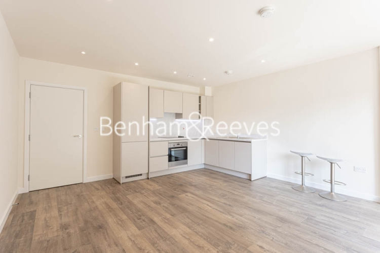 1 bedroom(s) flat to rent in Buttercup apartments, Mill Hill East, NW7-image 14