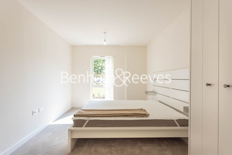 1 bedroom(s) flat to rent in Buttercup apartments, Mill Hill East, NW7-image 15