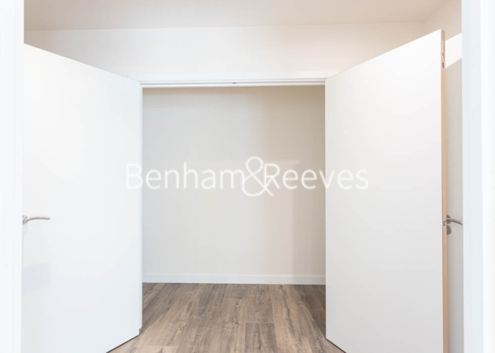1 bedroom(s) flat to rent in Buttercup apartments, Mill Hill East, NW7-image 16
